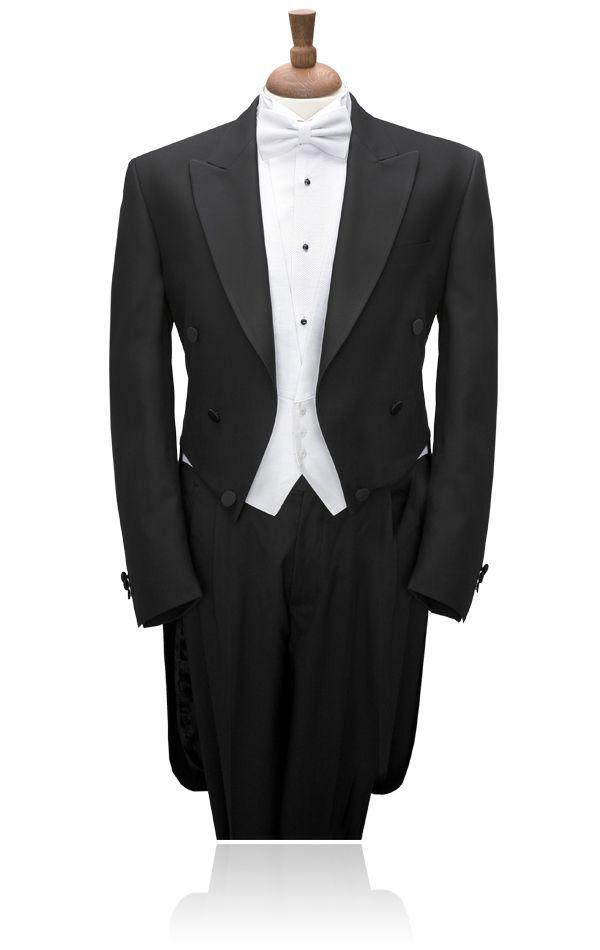 タキシード メンズ フォーマル 結婚式 礼服 六つボタン 065631001004