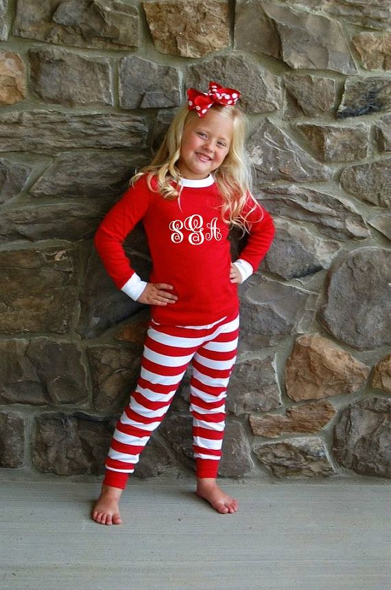 128 best images about Christmas Hairdo & Attire! on Pinterest ...