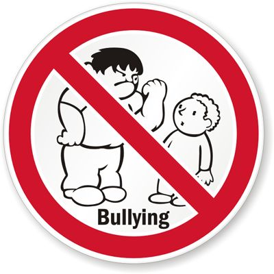 bullying essay final copy Conclusion bullying is wrong it's never ok it's never cool it never makes you look good by doing it you always have a choice be the person that is smart enough and confident enough to be friends with everyone you meet.