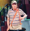 Chespirito' 'a television phenomenon