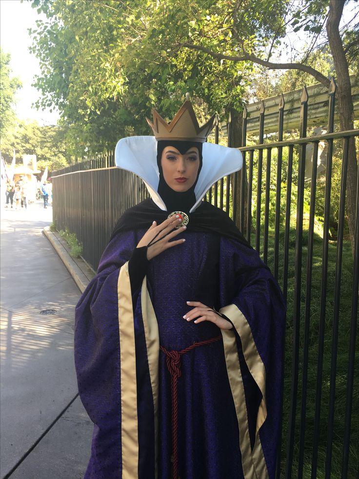 Pin by Barbara Coley on Disney Halloween Disney