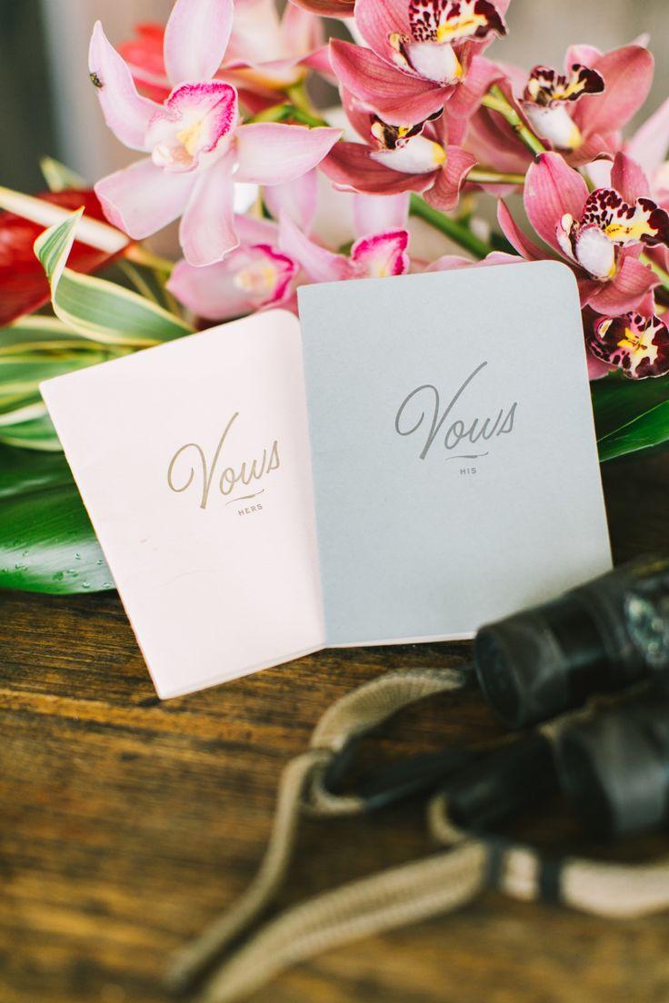 23 best Waipio Valley images on Pinterest | Hawaii, Hawaiian islands ...