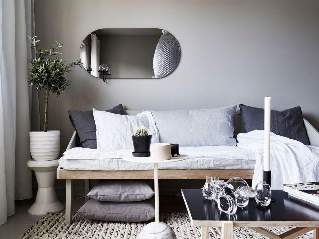 219 besten Best sofa Bilder auf Pinterest | Haus, Bankett und ...