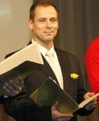 Gergely Takács DXN Star Agent http://dxncoffeemagic.com/my_story