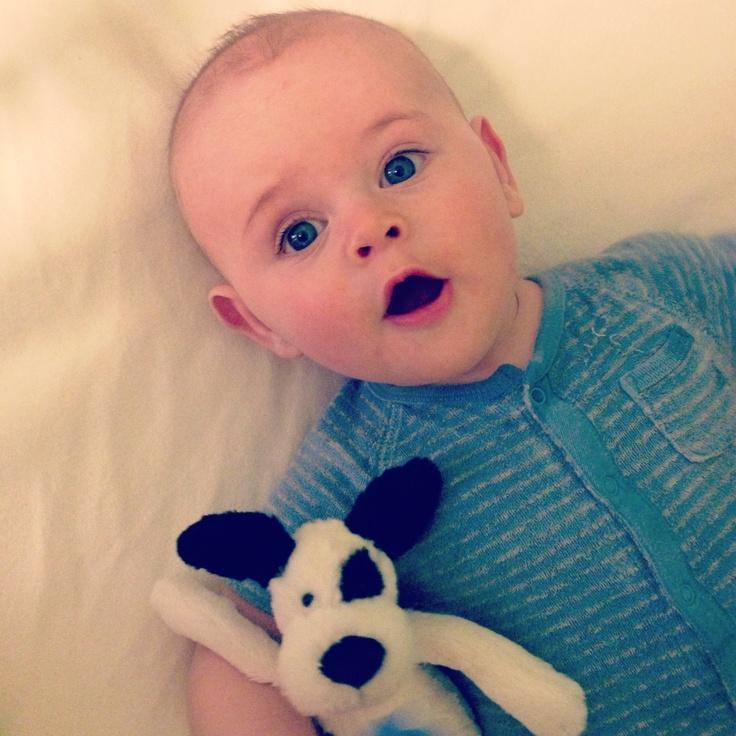 Cutest baby ever cuties pinterest