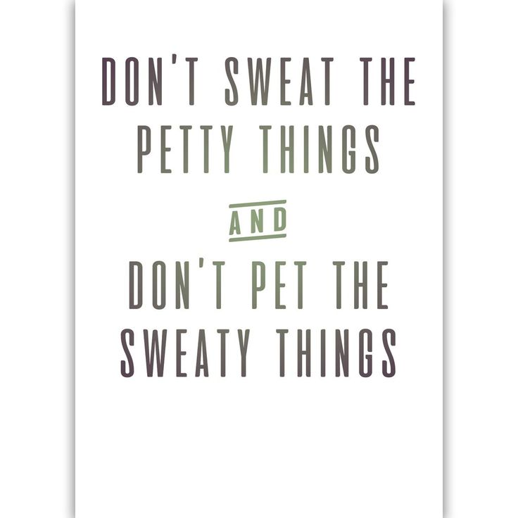 Card - Petty Things | NZ New Zealand - Buy Online - Gift Ideas for Christmas, Birthday & Anniversary | The Red Dog Gift Shop | Motueka, Nelson