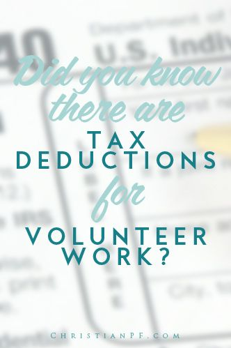 10 best SAVE MONEY TAXES images on Pinterest Personal finance - farm bookkeeping spreadsheet