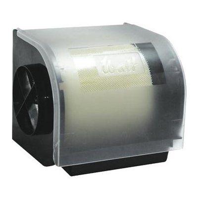 Air King Humidifier
