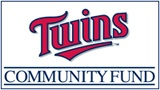 Minnesota Twins Summer Reading Program | twinsbaseball.com: Community