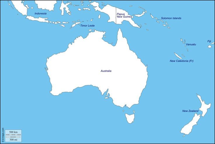 how to call new zealand from australia