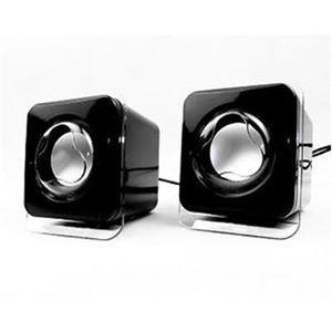 Paytm Speaker offer :  Terabyte USB Desktop Speaker for Laptop / PC RuneScape News.189  (MRP. Rs799) http://www.ecouponindia.com/paytm-speaker-offer/