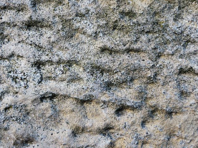 GraphicDesignFun: Awesome Stone Textures in High Resolution
