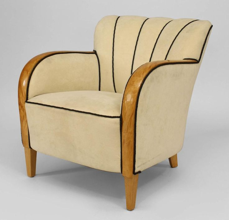 444 best Chair Antique Classic Traditional images on Pinterest