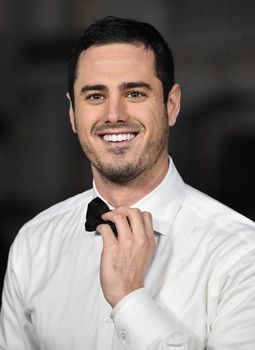Bachelor spoilers 2016: Who does Ben Higgins pick on The Bachelor finale (Photo)