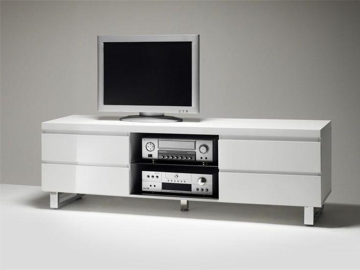 Tv bank modern  Die 25+ besten Moderne fernsehmöbel Ideen auf Pinterest | Tv wand ...