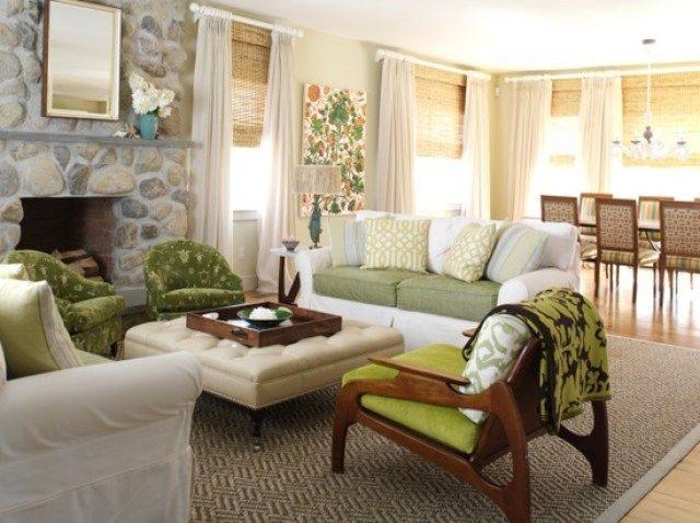 286 Best Window Treatments Images On Pinterest | Home Ideas, Window  Dressings And Apartments