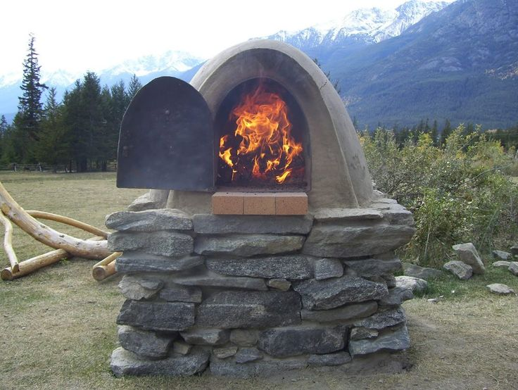 1000 images about cobb pizza oven on pinterest cook in