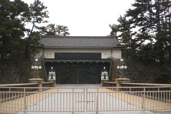 Top Tokyo Tours: See reviews and photos of tours in Tokyo, Japan on TripAdvisor.