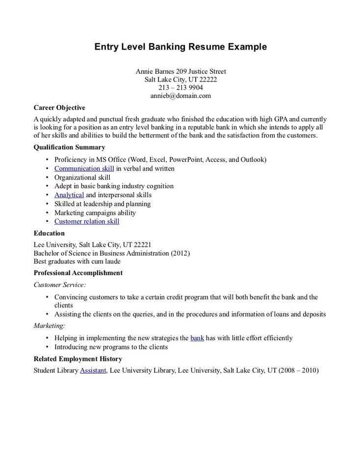 telecommunications communication resume with resume writing tips with alluring resume examples and seductive resume samples word