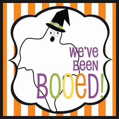 BooedBlog2 Jpg 1 200 1 200, Fun Parties, Halloween Fun, Magazines Advertis, Parties Ideas, Crafts Worth, Free Printables, Freebies Friday, Amanda Parties