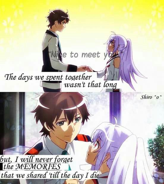 Love Anime Quotes 917 Best Anime Quotes Images On Pinterest  Manga Quotes Quote And