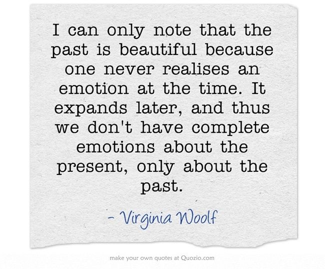 Virginia Woolf Quotes | Virginia Woolf Quote | quotes and notes...