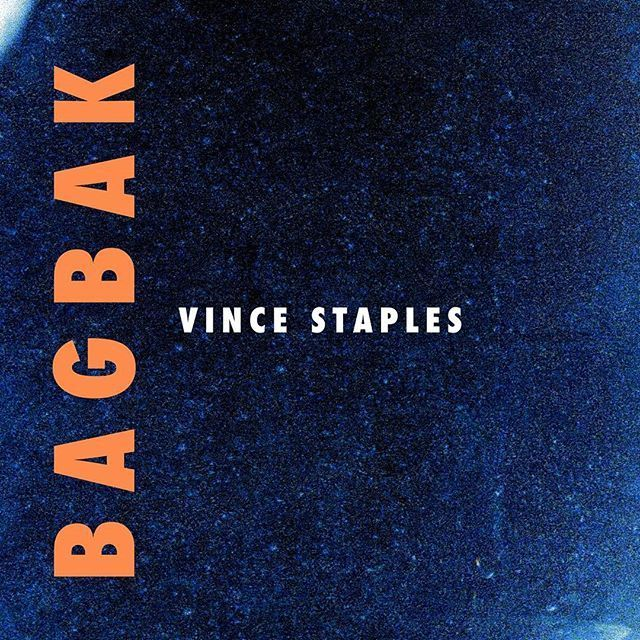 Vince Staples - Bagbak album 2016, Vince Staples - Bagbak album download, Vince Staples - Bagbak album free download, Vince Staples - Bagbak download, Vince Staples - Bagbak download album, Vince Staples - Bagbak download mp3 album, Vince Staples - Bagbak download zip, Vince Staples - Bagbak FULL ALBUM, Vince Staples - Bagbak gratuit, Vince Staples - Bagbak has it leaked?, Vince Staples - Bagbak leak, Vince Staples - Bagbak LEAK ALBUM, Vince Staples - Bagbak LEAKED, Vince Sta