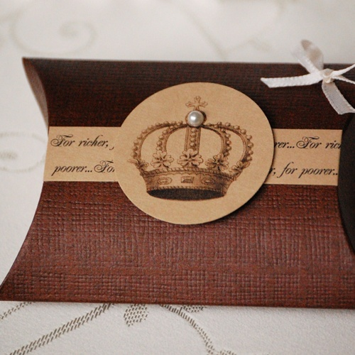 Wedding Gift Box Pinterest : Favor boxes Wedding Ideas Pinterest Favor Boxes, Favors and ...