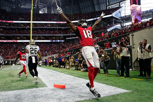 Fantasy Football Wr Preview Interesting Stats From 2019 Adam Ronis In 2020 Fantasy Football Nfl Draft Nfl
