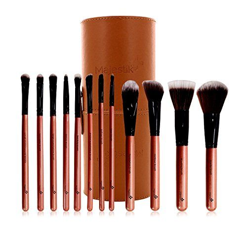 PRO Ultimate Essential 12pcs Makeup Brushes Set With Gorg... https://www.amazon.co.uk/dp/B01LYVWAZF/ref=cm_sw_r_pi_dp_x_GKH6xb9ZYME55