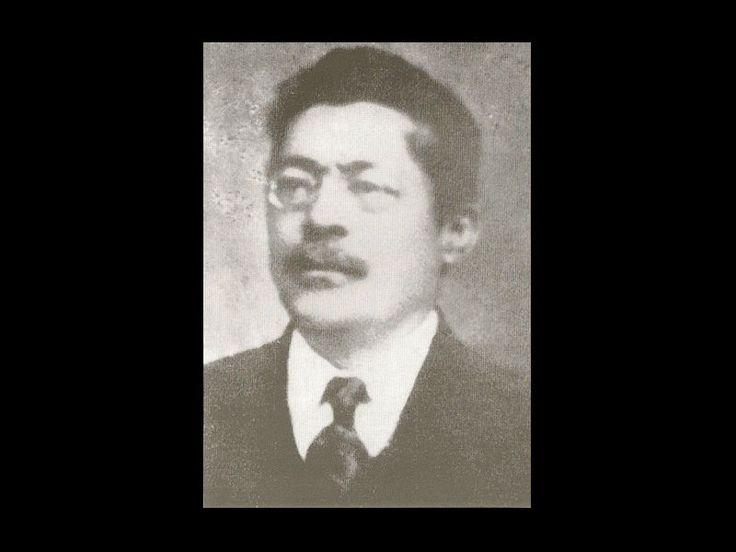 Sátyio Lopes de Alcântara Bilhar nasceu no Estado do Ceará por volta de 1860. Mudou-se para o Rio de Janeiro e trabalhou por 40 anos na Central do Brasil como telegrafista, aposentando-se como chefe no setor.