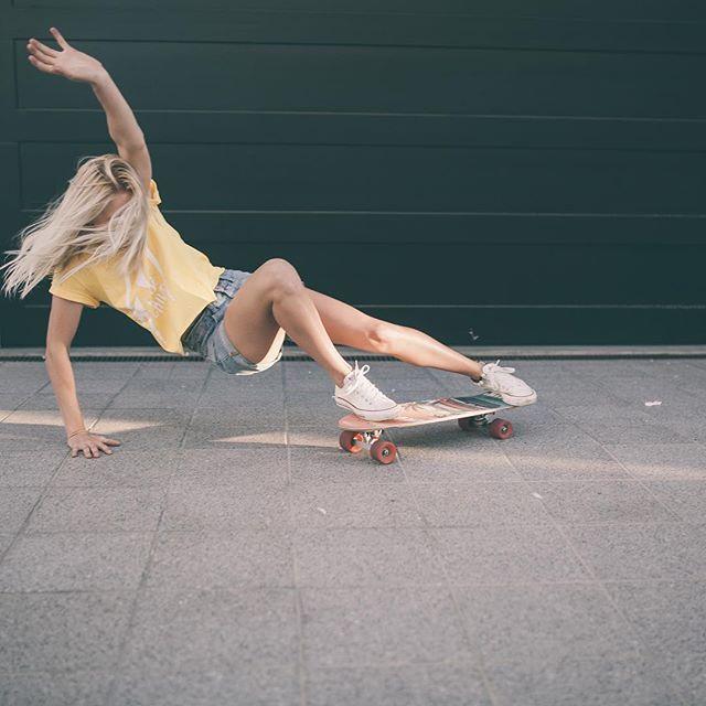KIPPY SKATEBOARDS @kippyskateboards Instagram photos | Websta