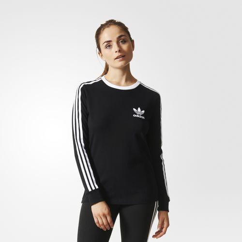 adidas - 3-Stripes t-shirt