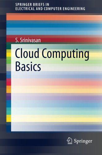 Cloud Computing Advantages #webhost