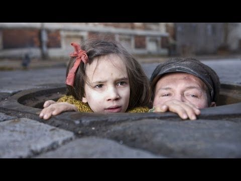 Top 10 Holocaust Films - https://www.warhistoryonline.com/whotube-2/top-10-holocaust-films.html