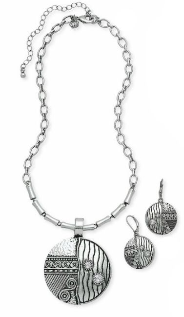 837 best Premier Designs Jewelry Ideas images on Pinterest Premier