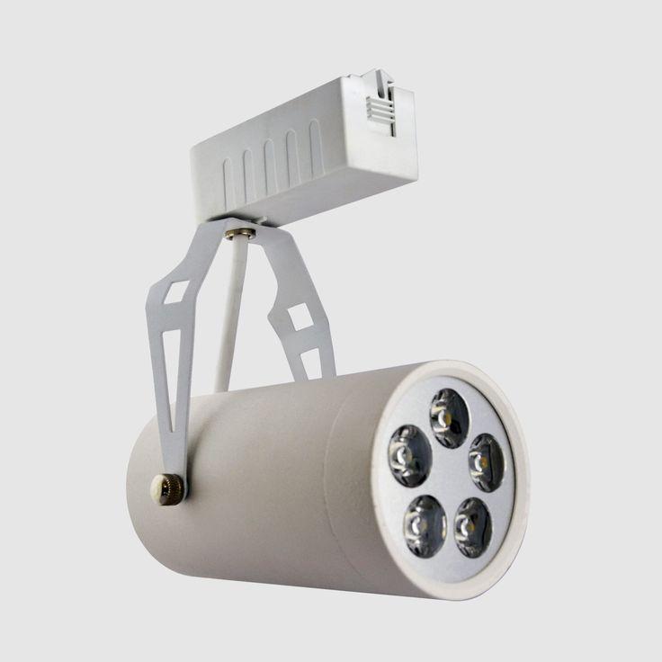 Best Led Track Lighting Kit Par38 E