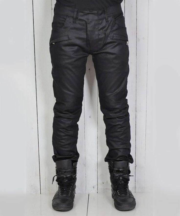 The 25+ best Balmain jeans men ideas on Pinterest   Biker jeans, Expensive mens jeans and ...