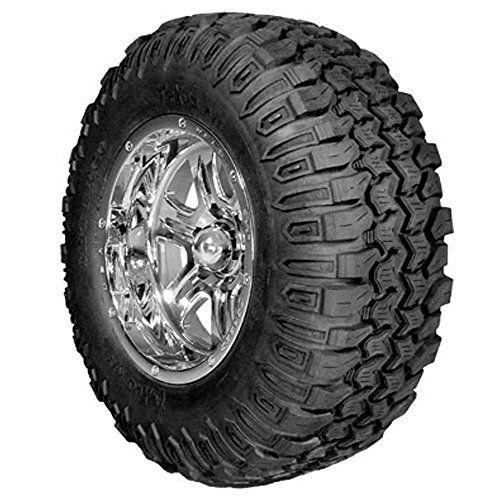"Super Swamper Trxus MT Radial Tire - 33/12.5R16.5  #16.5inchtires #16.5""tires #33inchtires #mudterraintires https://www.safetygearhq.com/product/tyre-shop-tire-warehouse/super-swamper-trxus-mt-radial-tire-3312-5r16-5/"