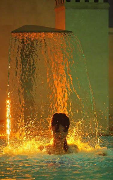 Huzur demek Korel Thermal Resort Clinic & Spa Afyon demek! Otel.com Türkiye en iyi fiyat avantajı için tıklayın >> http://tr.otel.com/hotels/korel_thermal_resort_clinic_spa_hotel_afyon.htm?sm=pinteresttr
