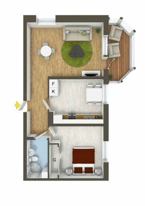 7360 Best House Plans Images On Pinterest