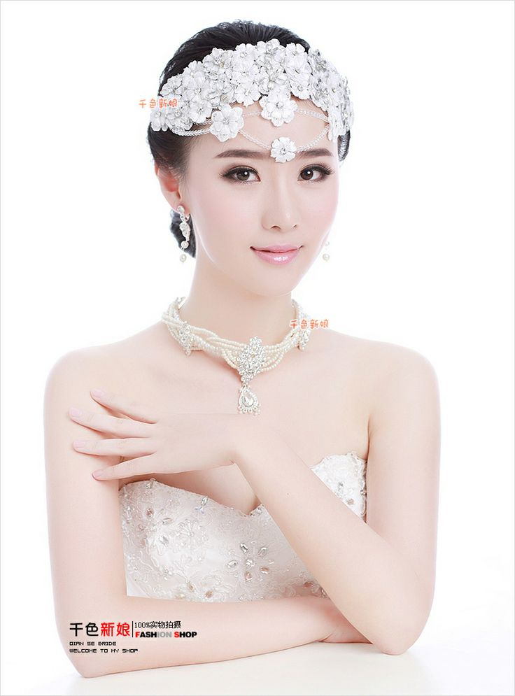 Tiara Sale Trendy Plant Crown 2014 Hot Selling Bridal Hair Accessory Wedding Favors Cheap In Stock
