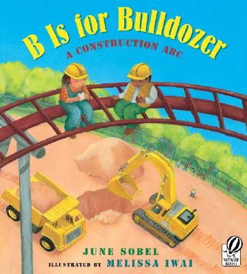 Building A House By Byron Barton Activities