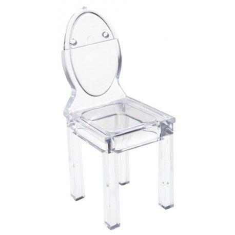 1000 id es sur le th me chaise transparente sur pinterest. Black Bedroom Furniture Sets. Home Design Ideas