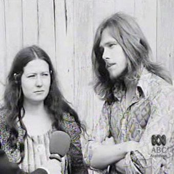 An interview about the first Gay Mardi Gras, held in Sydney in 1978. From the ABC 702 Sydney website: http://www.abc.net.au/local/videos/2012/03/27/3464465.htm