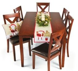 7-Pc. Dining Sets from The Christmas Tree Shops $299.99