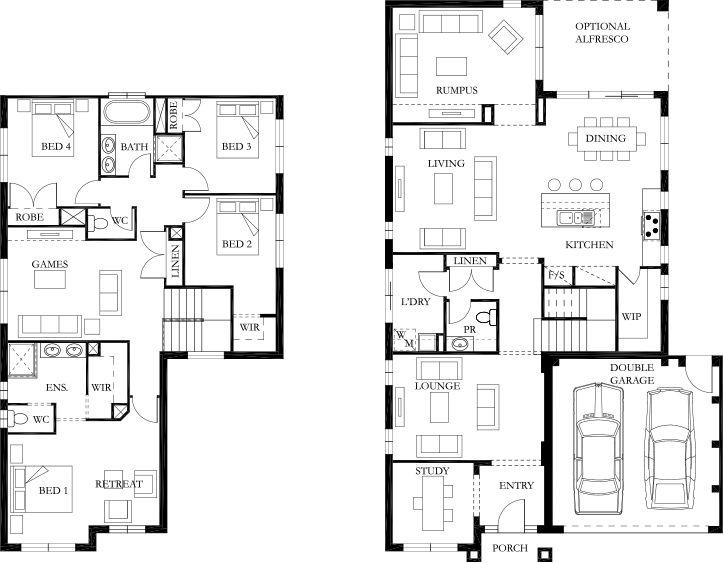 17 best Eden Brae Homes images on Pinterest | Eden brae, House ...