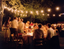 This Beautiful Location On The Outskirt Of Fresno Could Be Perfect Wedding Venue For You