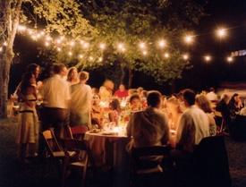 Outdoor Wedding Venues Fresno Ca. backyard wedding venues fresno ca ...