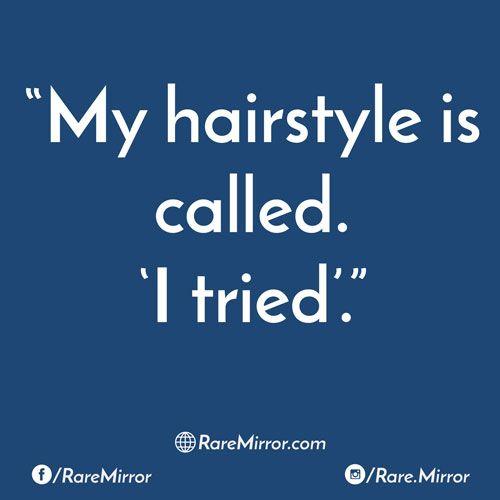 #Exactly!!